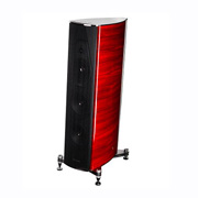 Sonus Faber Amati Futura Red Violin