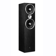 Zu Audio Omen Defenition Ghost Black