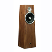 Zu Audio Soul Superfly Honey Wanut