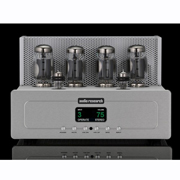 Audio Research VSi75 Silver