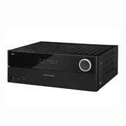 Harman/Kardon AVR 270
