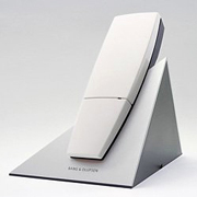 Bang & Olufsen BeoCom 6000 Kit White