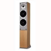 AudioVector Si3 Super Maple