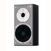 AudioVector Si1 Signature High Gloss Black