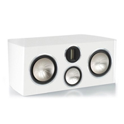 Monitor Audio GXC350 High Gloss White