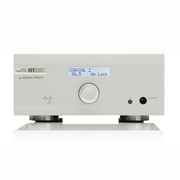 Musical Fidelity M1SDAC Silver