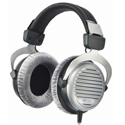 Beyerdynamic DT 990, 32 Ohm