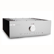 Musical Fidelity M6500i Silver