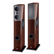 Heco Music Colors 200 High Gloss Wenge