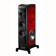 Sonus Faber The Sonus faber Red
