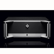 Avantgarde Acoustics XA-POWER AMPLIFIER