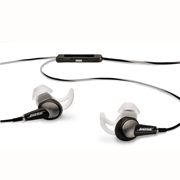 Bose QuietComfort 20
