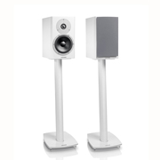 Dynaudio Excite X14 Satin White