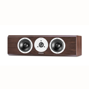 Dynaudio Excite X24 Center Rosewood
