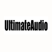 Ultimate Audio MC300845 AB (x2)