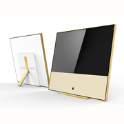 Loewe Reference ID 55 Edition Gold
