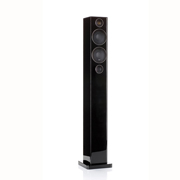 Monitor Audio Radius 270 High Gloss Black