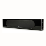Monitor Audio Radius One High Gloss Black