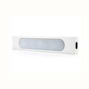 Monitor Audio Radius One High Gloss White