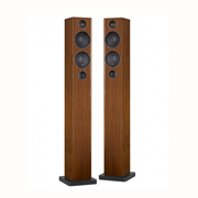 Monitor Audio Radius 270 Walnut
