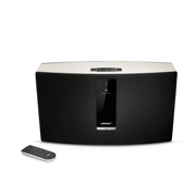 Bose SoundTouch 30 White, ��������� �������