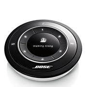 Bose SoundTouch Controller