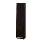 Tannoy Definition DC8Ti High Gloss Walnut