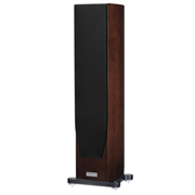 Tannoy Precision 6.2 Dark Walnut