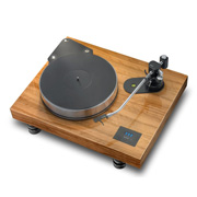 Pro-Ject X-tension AS-309S Olive