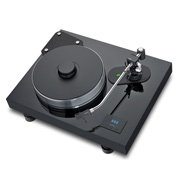 Pro-Ject X-tension RS-309D Olive
