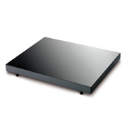 Pro-Ject Ground It Deluxe 3 Piano Black