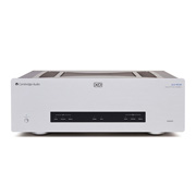 Cambridge Audio Azur 851W Silver