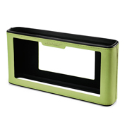 Bose SoundLink III Cover Green
