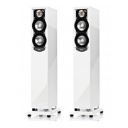 Elac FS 247.2 High Gloss White