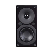 System Audio SA Saxo 1 active High Gloss Black