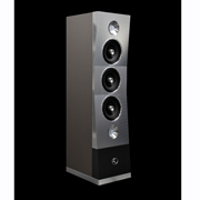 Zu Audio Dominance True Black