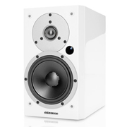 Dynaudio Xeo 3 Satin White