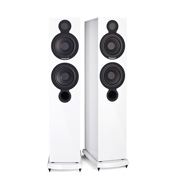 Cambridge Audio Aeromax 6 White Glossy