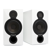 Cambridge Audio Aeromax 2 White Glossy