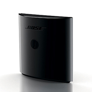 Bose Rechargeable lithium-ion battery Black