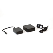 Klipsch WA-2 CE Subwoofer Kit Black