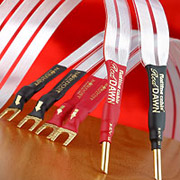 Nordost Red Dawn Rev II Bi-Wire