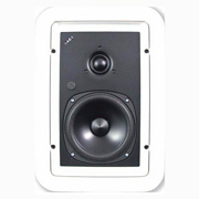 Acoustic Energy Aelite in Ceilling 155 Ci White