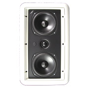 Acoustic Energy Aelite in Ceilling 255 Ci White