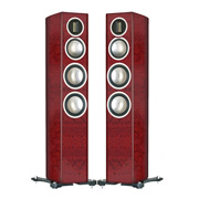 Monitor Audio GX200 Bubinga