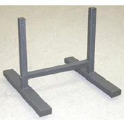 Magnepan MGMC1 Stands