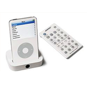 Bose Wave Connect Kit for iPod Silver