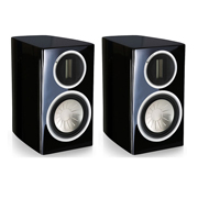 Monitor Audio Gold GX50 High Gloss Black