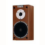 AudioVector Si1 Rosewood