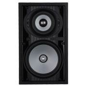 Sonance VP87 Black